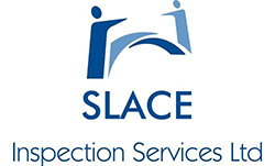 Slace Inspections